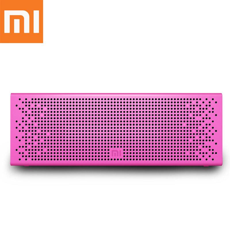 JD Коллекция Bluetooth стерео розовый soaiy saaiy sa 115 улучшен аудио аудио аудио домашний кинотеатр беспроводной bluetooth эхо стена soundbar audio