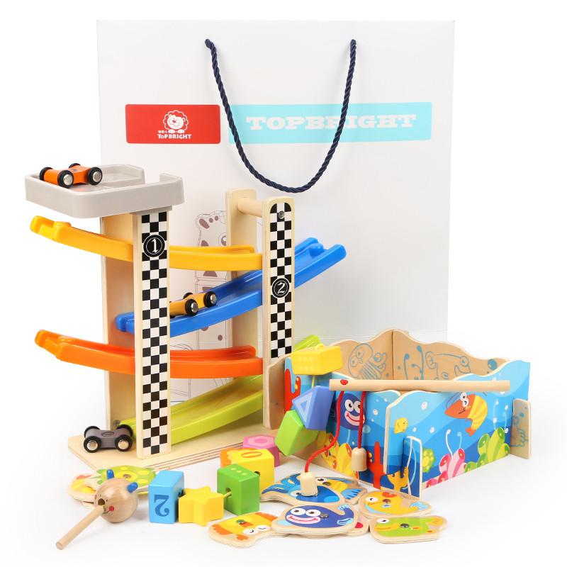 JD Коллекция babamama инженер игрушка игрушка бульдозер сплав автомобиль модель дети мальчик девочка ребенок инерция автомобиль игрушка 6 pack b5018