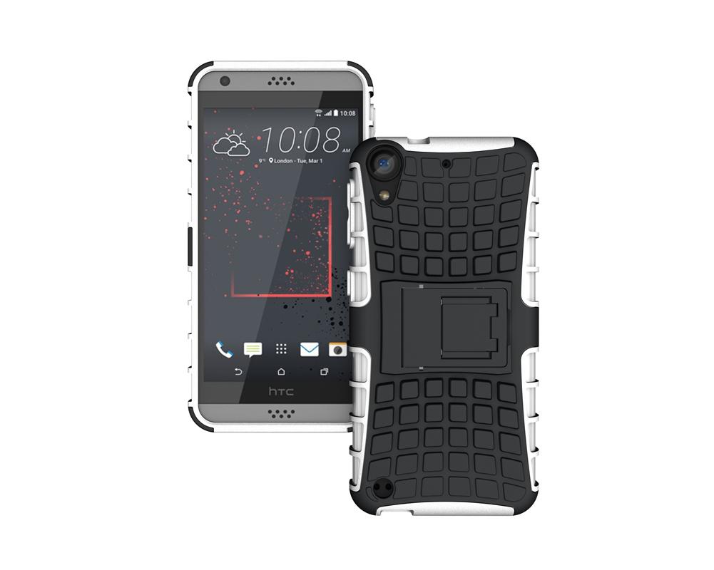 GANGXUN аккумулятор аккумулятор htc desire 620 b0pe6100 partner 1900mah пр038013