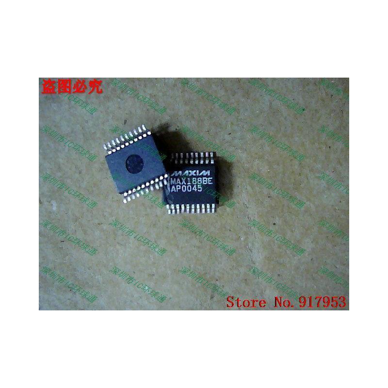CazenOveyi free shipping 10pcs max188beap