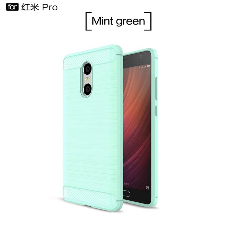 GANGXUN Зеленый цвет смартфон xiaomi redmi pro 32gb silver