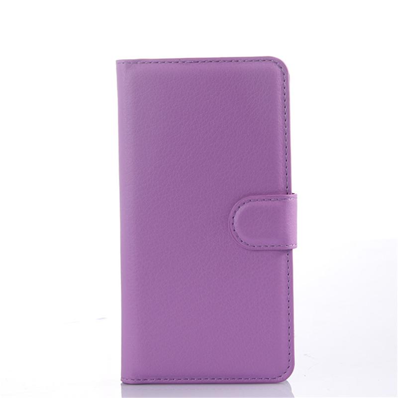 GANGXUN Фиолетовый цвет gangxun xiaomi mi 4c чехол из высококачественной кожи из искусственной кожи kickstand anti shock кошелек для xiaomi mi 4i