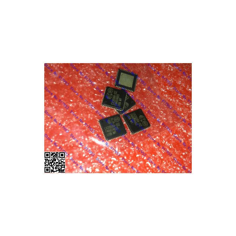 CazenOveyi cx20582 11z cx20582 10z cx20583 11z cx20583 10z