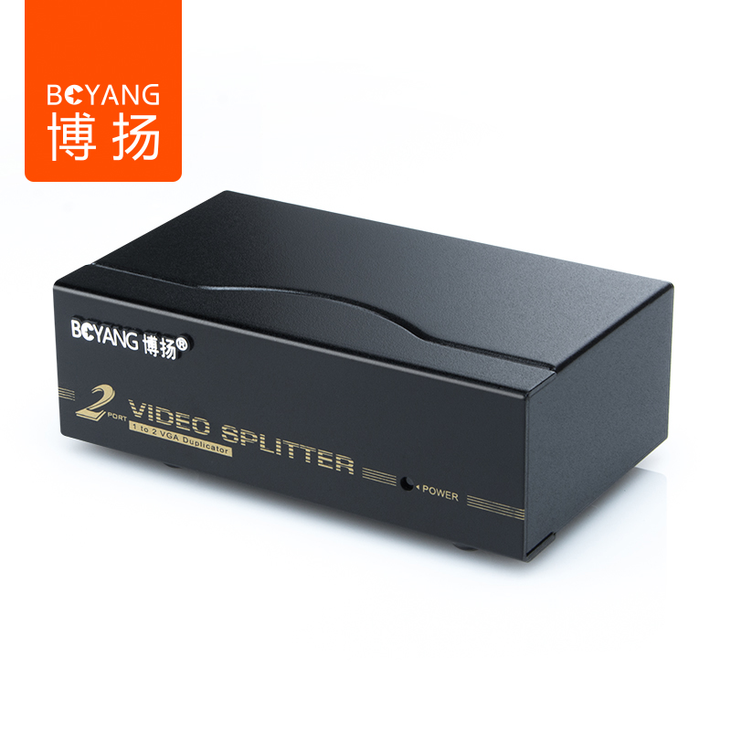 JD Коллекция VGA 250 МГц 2 настольные компьютеры