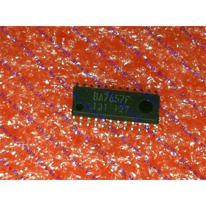 CazenOveyi free shipping 5pcs in stock ba7657f