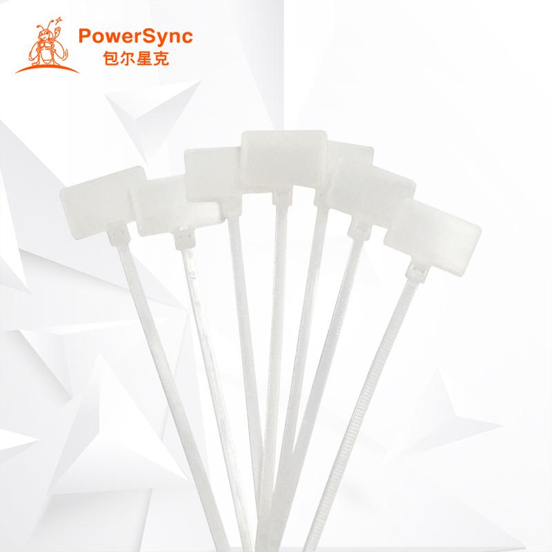 JD Коллекция Прозрачный белый 200 мешок шэн shengwei 4 жильный телефонная линия для телефонных плоских нитей 10 м меди белый рафинированный 6p4c rj11 кабель tc 1100b