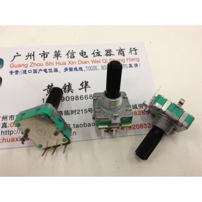 CazenOveyi new original cp1h xa40dr a plc cpu 100 240vac input 24 point relay output 16 point