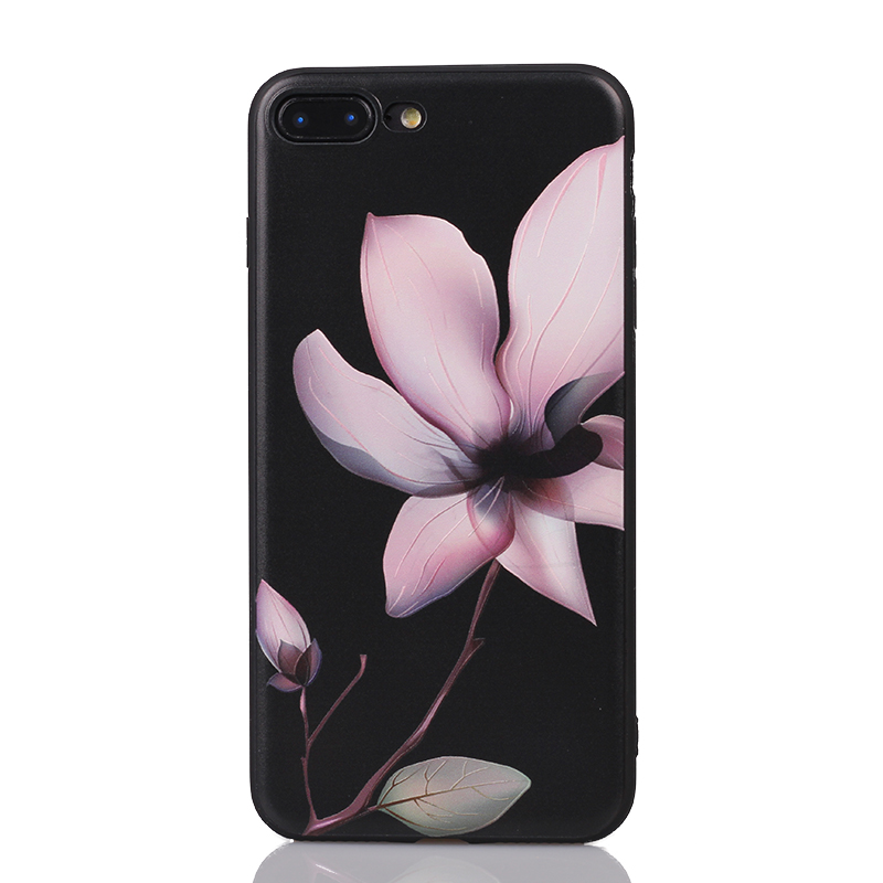 Fivice Разноцветный For iPhone7 47inch