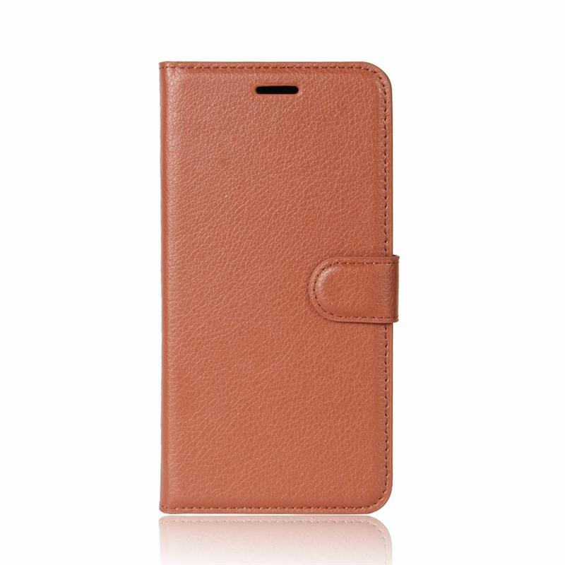 GANGXUN Цвет коричневый blackview a8 смартфон