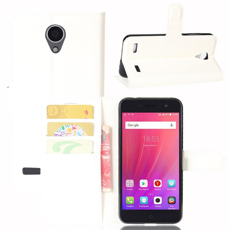 GANGXUN Белый смартфон zte blade v8 mini 32gb gold