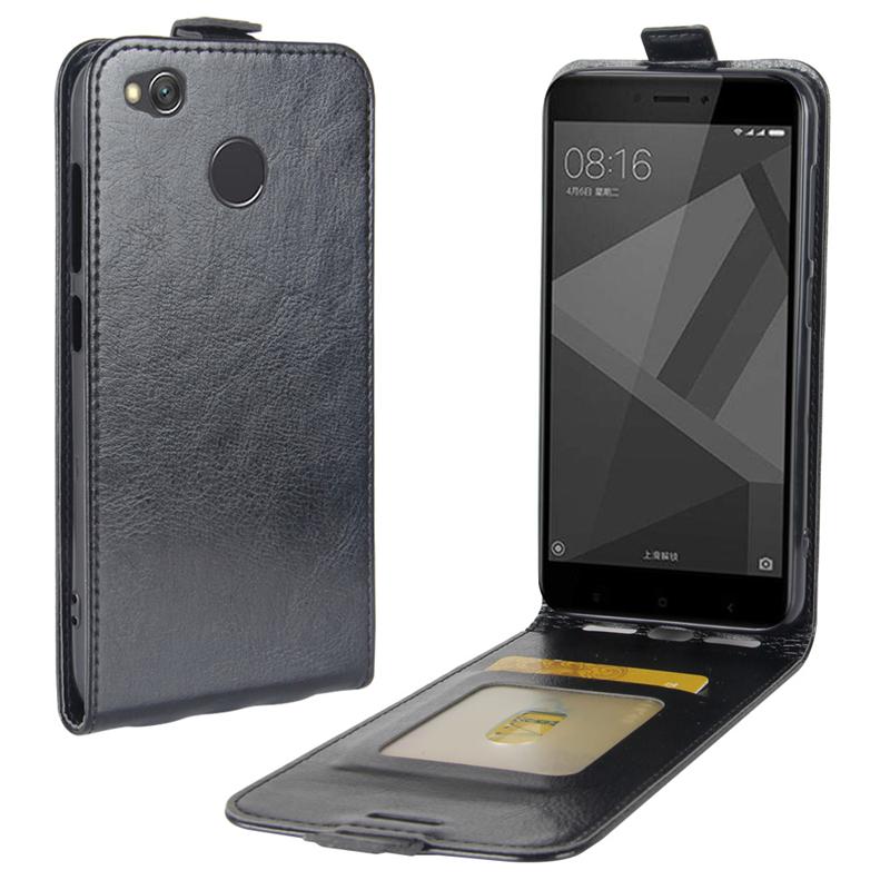 GANGXUN Black смартфон xiaomi redmi 4x 16gb gold