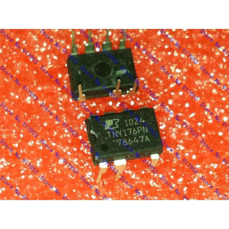 CazenOveyi free shipping 10pcs chip ic s20sc9m