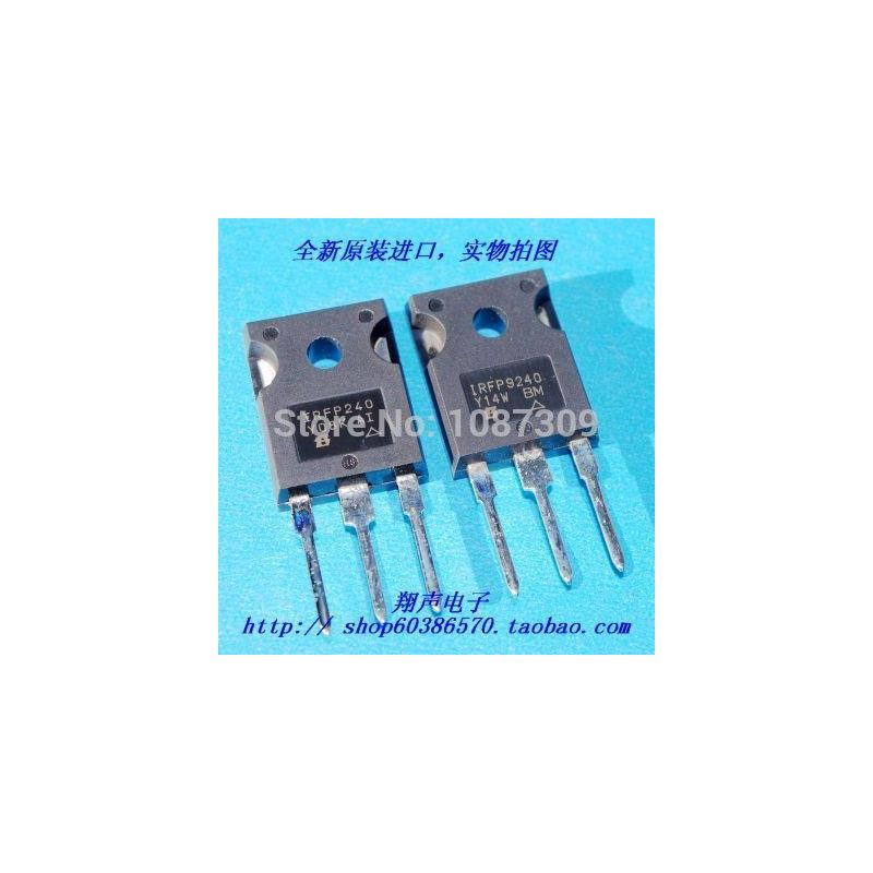 CazenOveyi free shipping 10pcs brand new imported fet stp11nm65n 11nm65n ensure quality to 220f 100% new