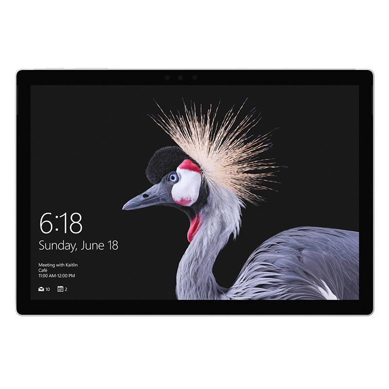 JD Коллекция microsoft microsoft surface book комбинированный планшетный ноутбук 13 5 дюймов память для хранения intel i7 16g 512 г дискретной графики расширенная версия