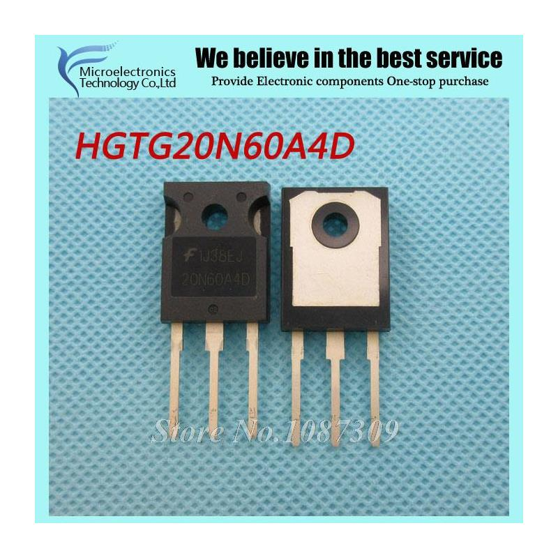 CazenOveyi free shipping 5pcs lot gw45hf60wd gw45hf60wd igbt new original