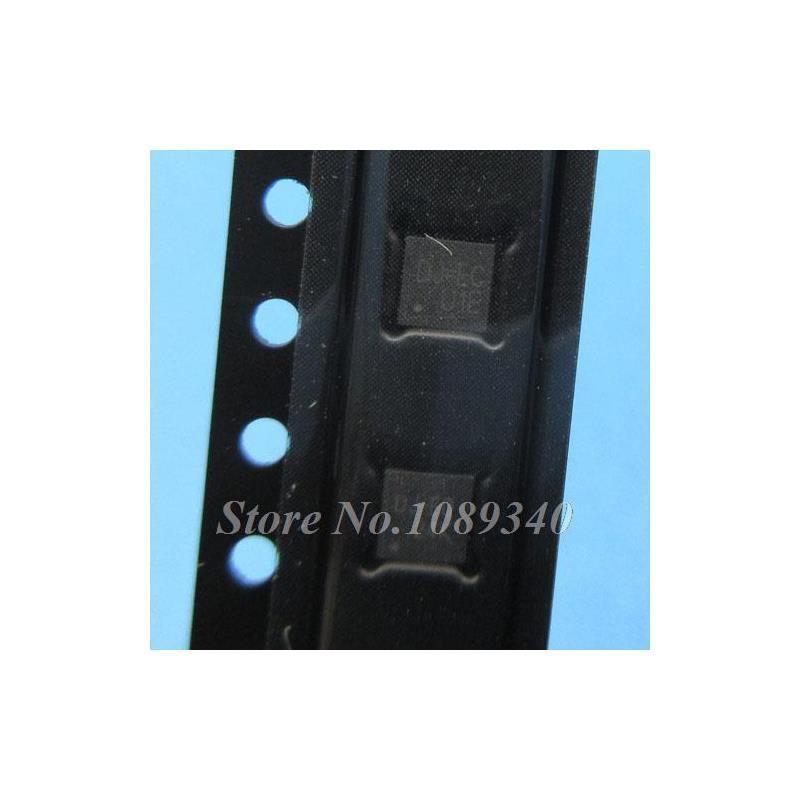 CazenOveyi high quality pump cb bm40