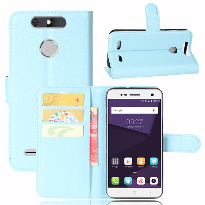 GANGXUN синий смартфон zte blade v8 mini 32gb gold