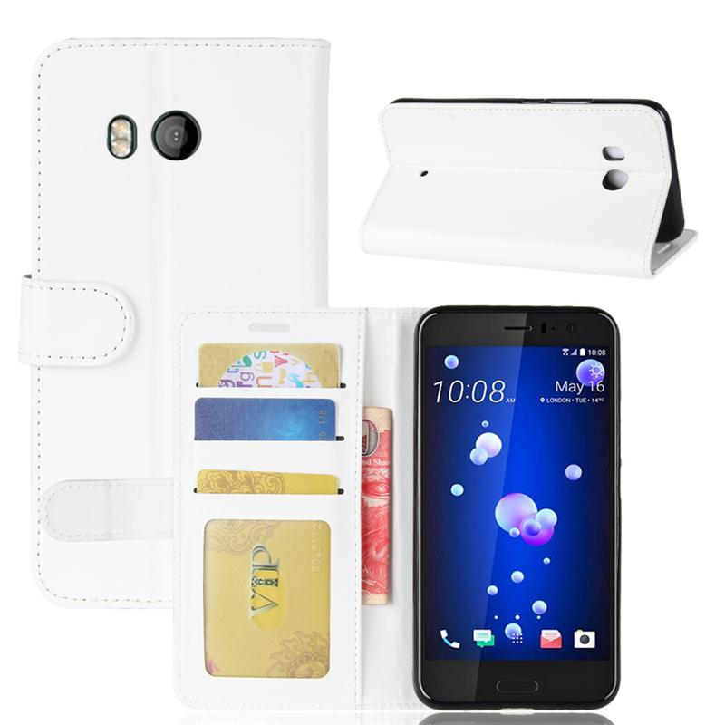 GANGXUN White сотовый телефон htc u11 64gb