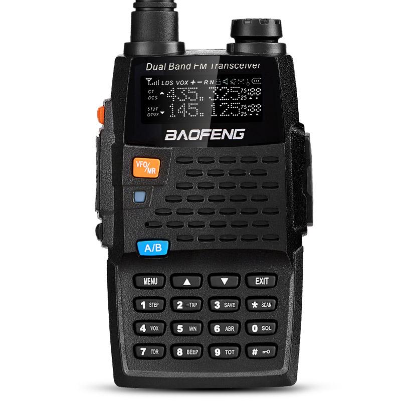JD Коллекция sea welland hw 228 k порта для наушников адаптер baofeng 888s 5r 999 658 uv 6 6r 6plus рации