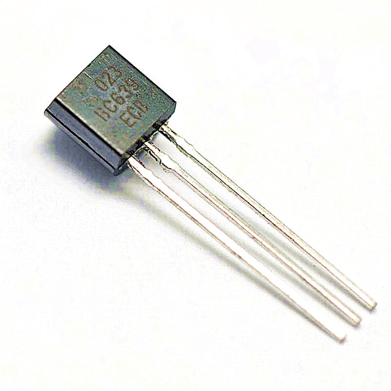 CazenOveyi free shipping 1000pcs new original power chip 79l12a 79l12 to 92