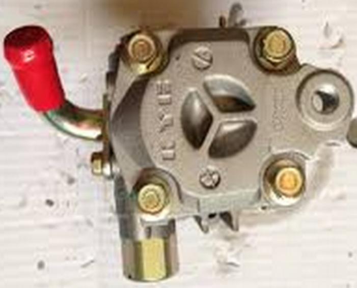 PAO MOTORING power steering oil pump assy for mitsubishi pajero montero shogun ii 3 0 3 5 l v6 6g72 6g74 mr267662 page 4