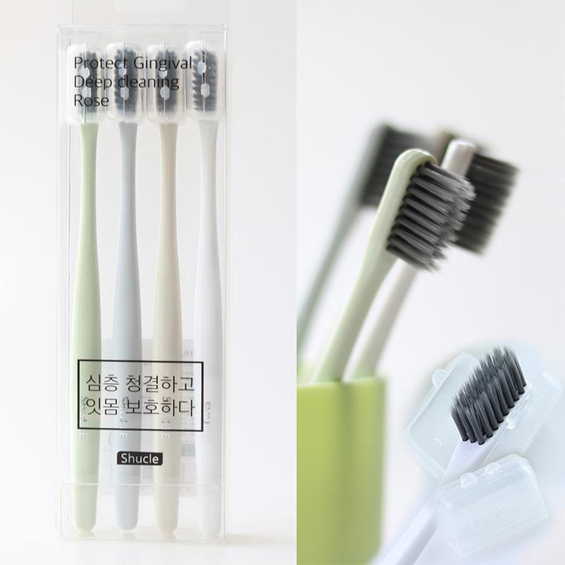 P&G toothbrush