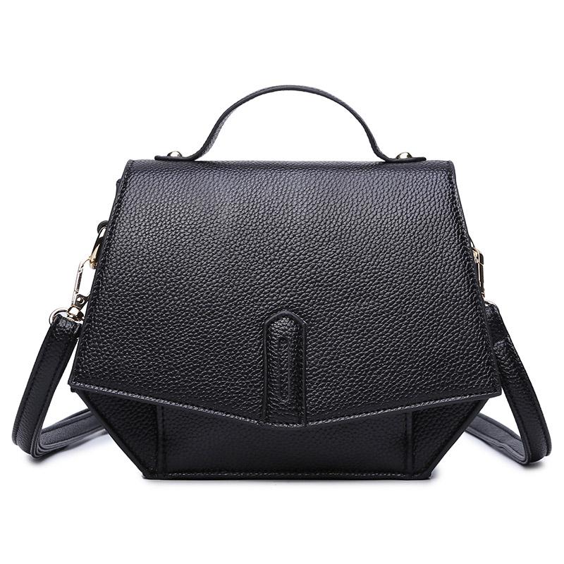 JD Коллекция Черный hong hyun детей xiasuar новую волну женщин сумки дамы моды сумки большой мешок pu женщин синглов сумка сумка черный