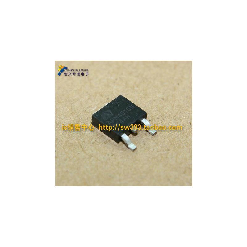 CazenOveyi 950t45 g950t45 to 252
