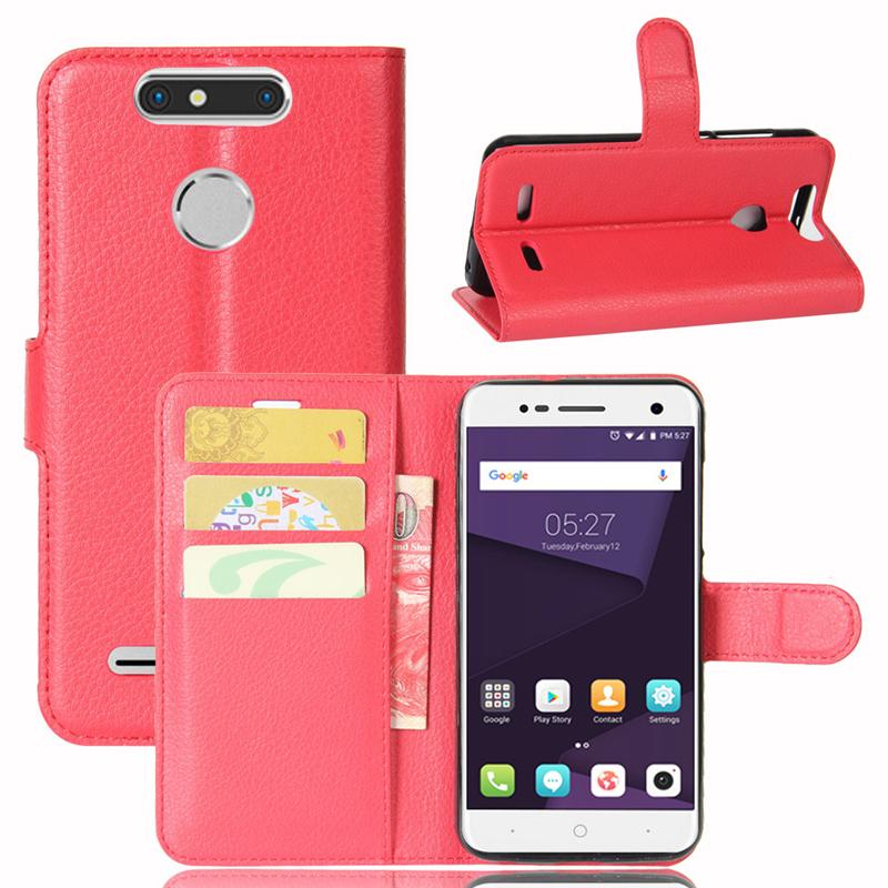 GANGXUN Красный смартфон zte blade v8 64gb 4gb black