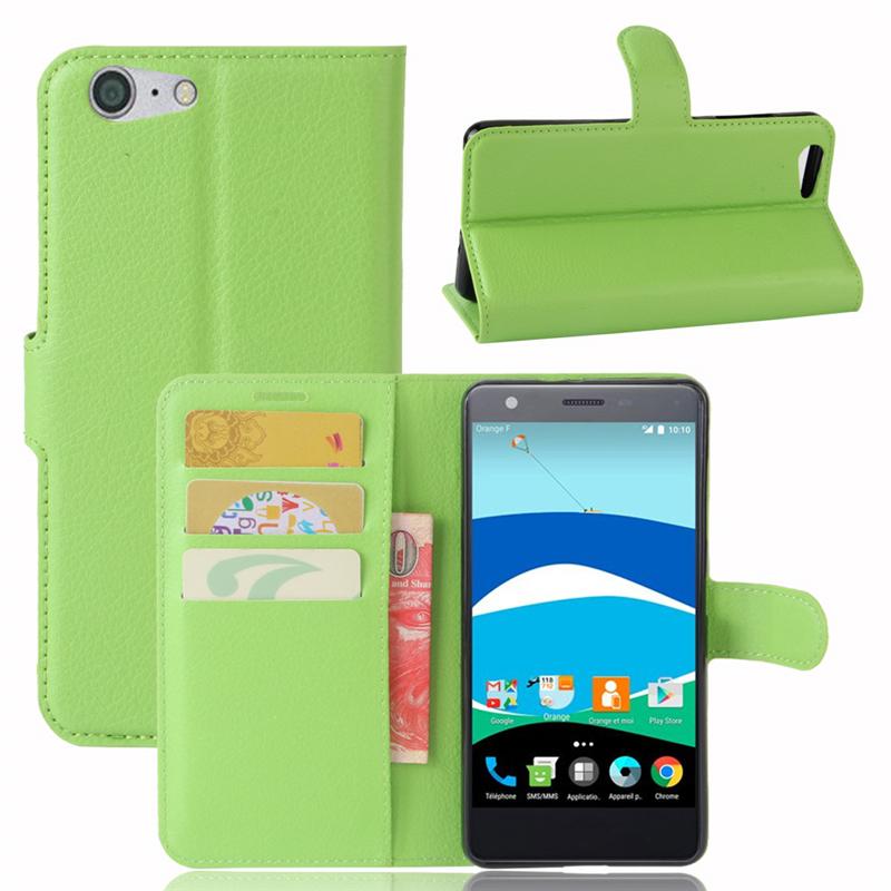 GANGXUN Зеленый цвет смартфон zte blade a465 4g black