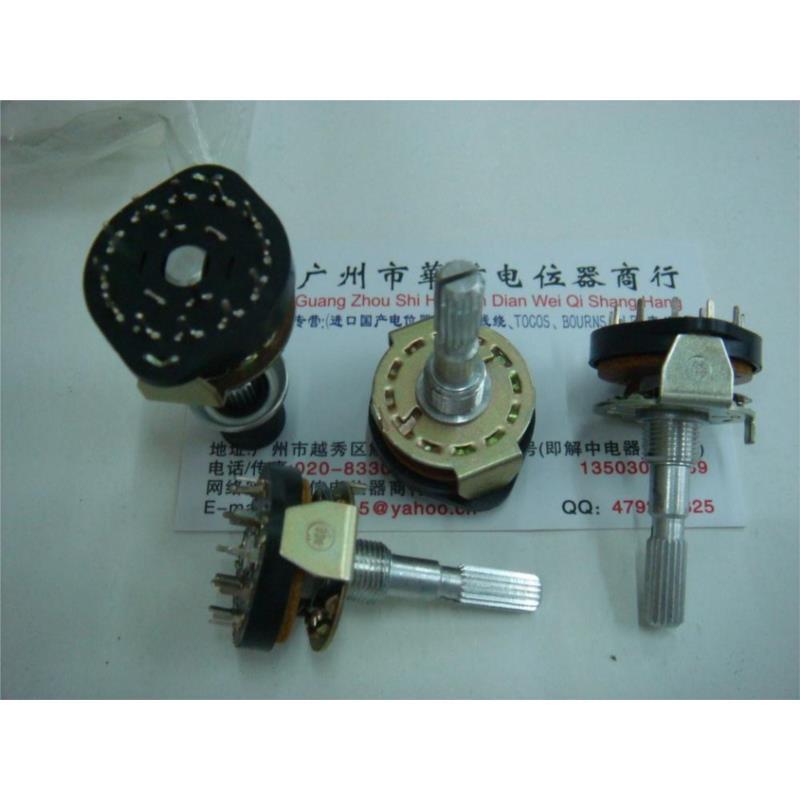 CazenOveyi 53mm height 30mm male thread length clamping star knob 2 pcs