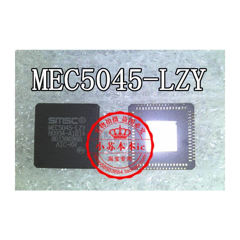 CazenOveyi ece5048 lzy qfn48