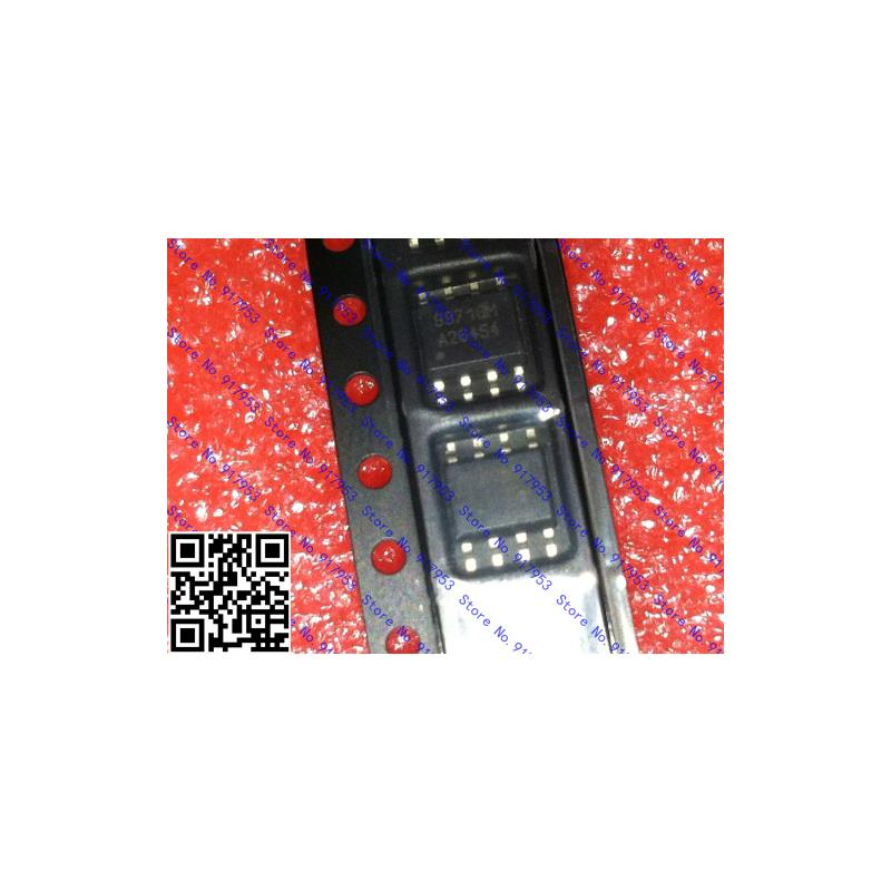 CazenOveyi free shipping l32n6 inv32s12m rev 0 5 lta320ab01 used disassemble