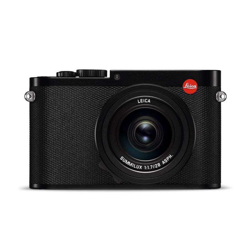 JD Коллекция Цифровая камера Leica Q