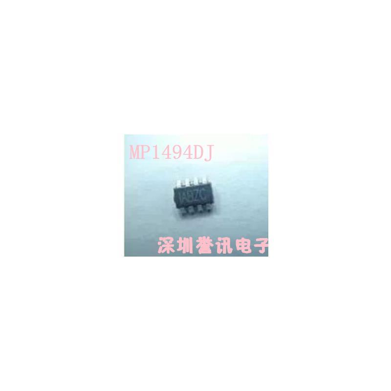 CazenOveyi 25mm ballscrew sfu2505 l 1000mm single ballnut bk20 bf20 bearing supports nut bracket for diy cnc router