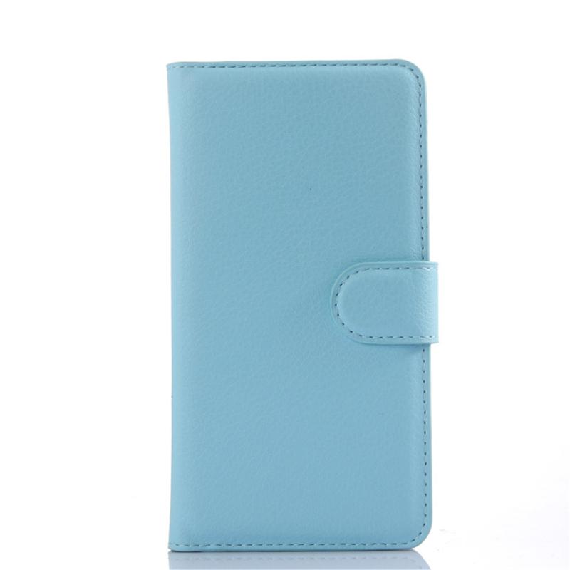 GANGXUN синий gangxun xiaomi mi 4c чехол из высококачественной кожи из искусственной кожи kickstand anti shock кошелек для xiaomi mi 4i