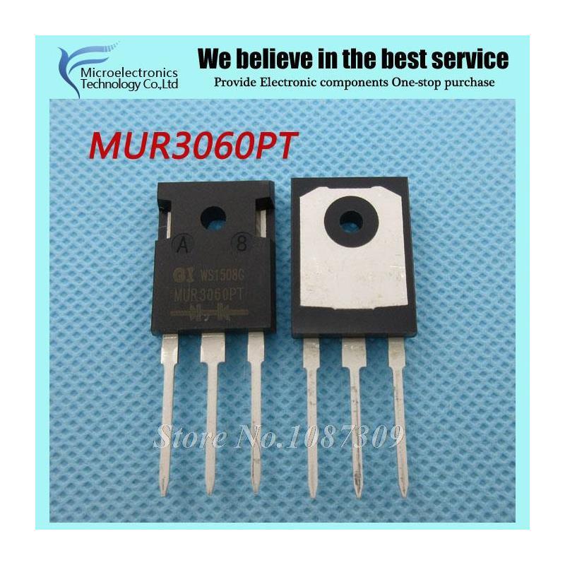 CazenOveyi adc120 12v msp675 ea16a esd5500e fast free shipping by dhl express