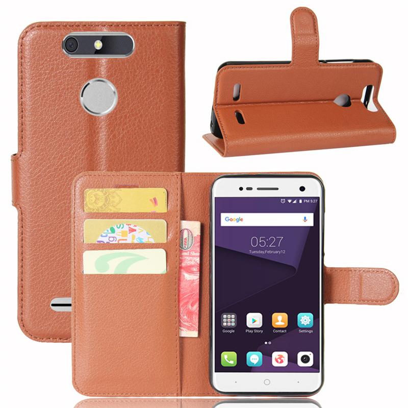 GANGXUN Цвет коричневый смартфон zte blade v8 32gb серый bladev8gray