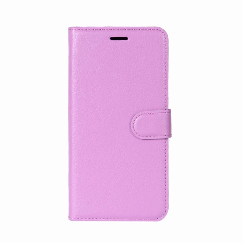 GANGXUN Фиолетовый цвет Blackview A9 Pro ДЕЛО