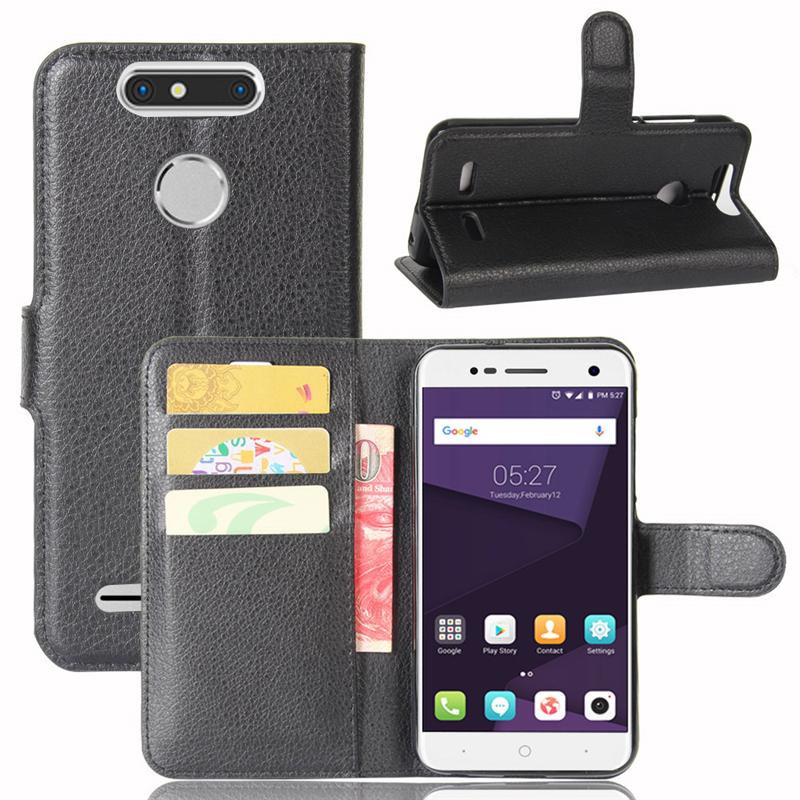 GANGXUN Черный цвет смартфон zte blade v8 32gb 3gb gray