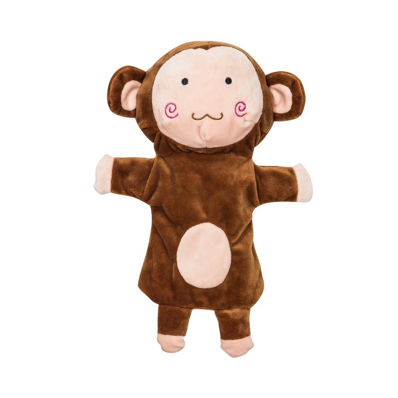JD Коллекция Мэн Мэн обезьяна руки кукольный дефолт strategic thinking for advertising creatives