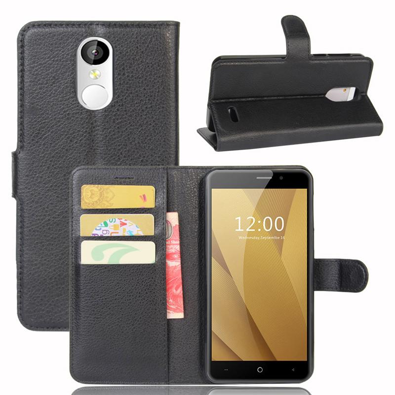 GANGXUN Черный цвет смартфон leagoo m8