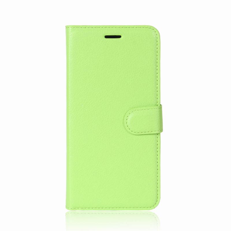 GANGXUN Зеленый цвет Blackview E7 ДЕЛО