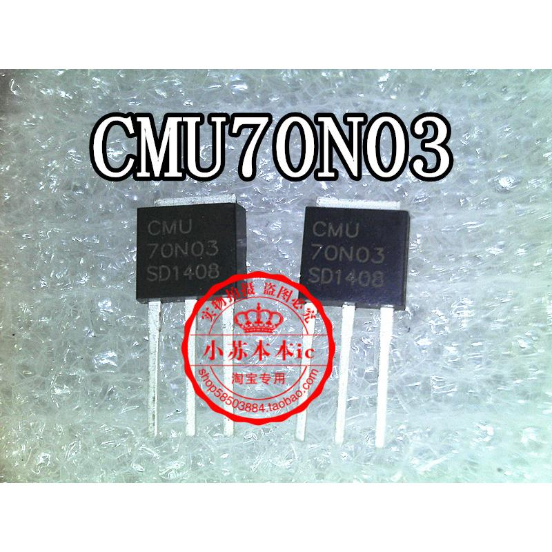 CazenOveyi original for asus x55a laptop motherboard rev 2 1 fully tested perfect free shipping
