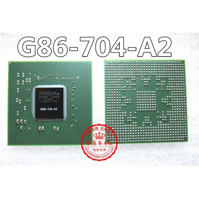 CazenOveyi g86 01 f1l ящик подкроватный для 1сп и 2сп кроватей шатура патрисия темная