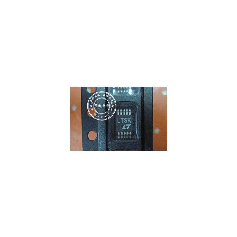 CazenOveyi free shipping 5pcs lot top254en t0p254en offen use laptop p 100% new original