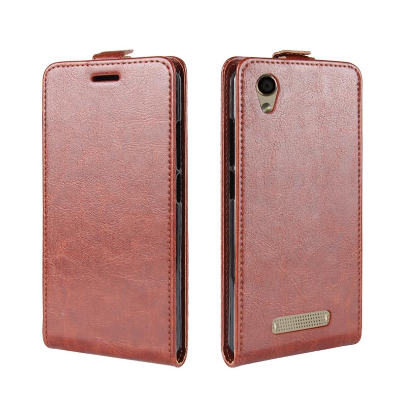 GANGXUN Brown смартфон zte blade v8 mini 32gb gold