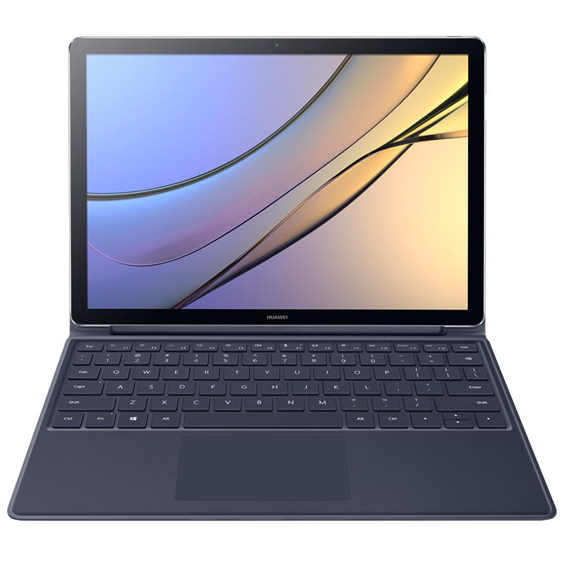 JD Коллекция СеребристыйСиняя клавиатура 8G256G new fan e i5 aluminum htpc computer case e350 h61 hd perfect match i3 i7 e i5