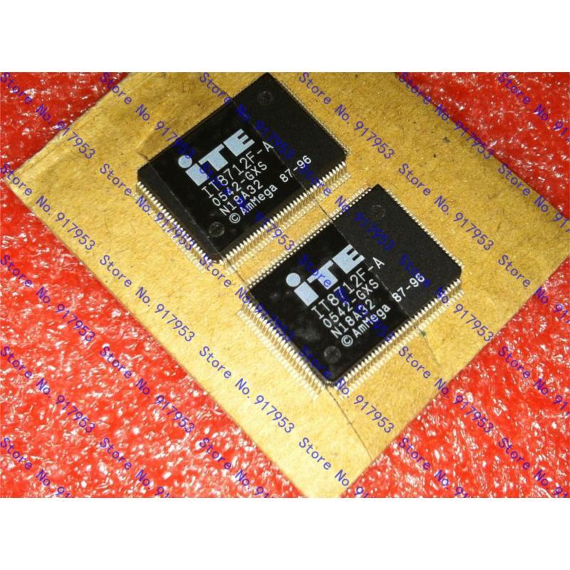 CazenOveyi free shipping 5pcs w83627ehf w83627ehf a in stock