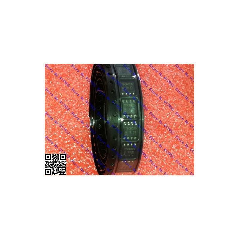 CazenOveyi free shipping 5pcs emb20p03g 20p03 b20p03 sop8 in stock